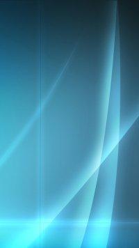 Mobile Wallpaper 641383