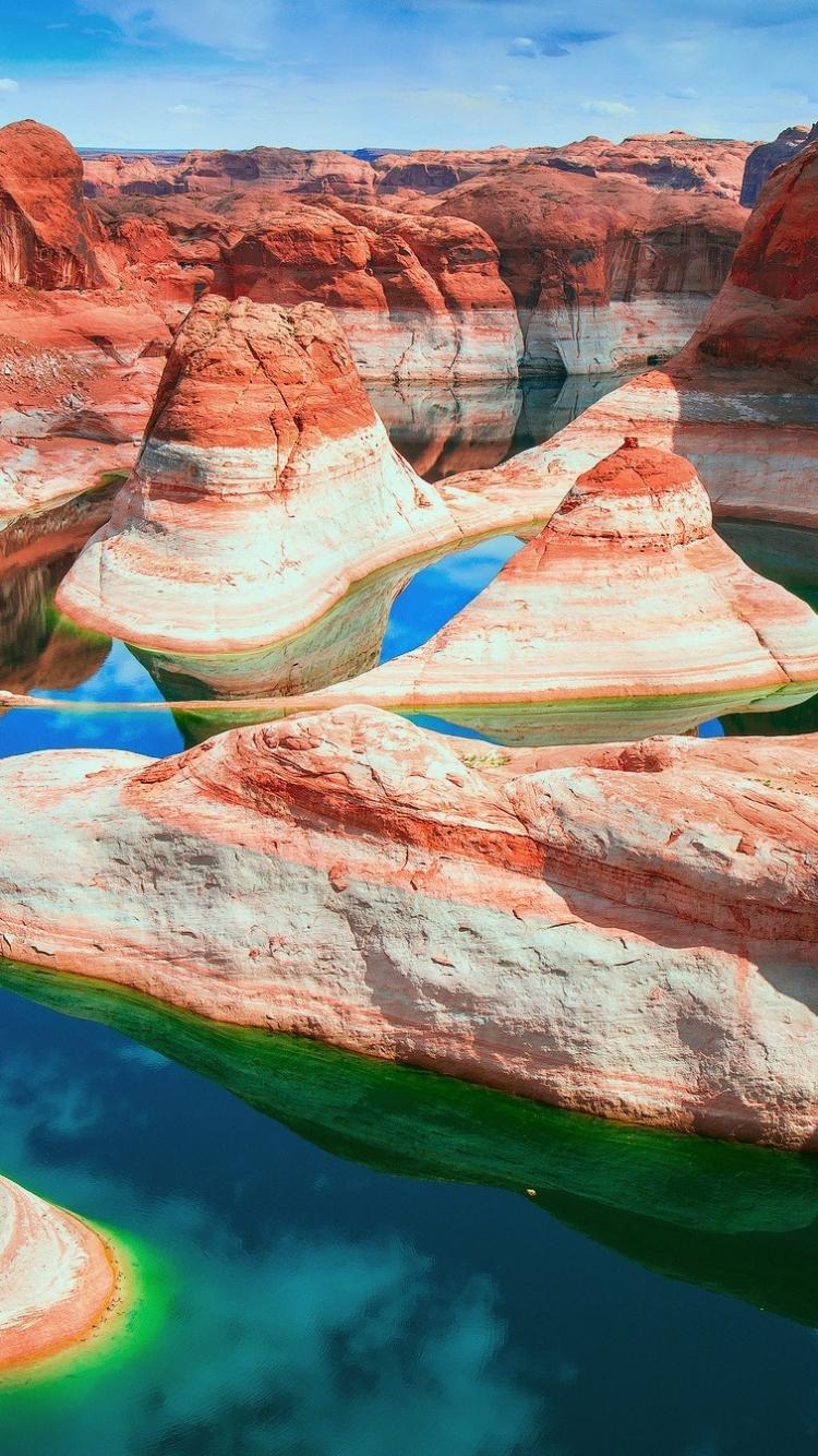 Good Wallpaper Mac Grand Canyon - 642084  Best Photo Reference_169663.jpg