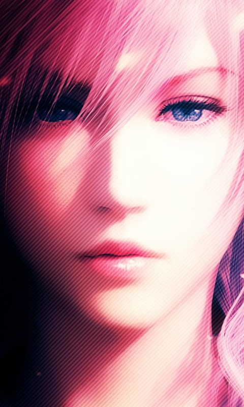 Video gamelightning returns final fantasy xiii 480x800 video game lightning returns final fantasy xiii 480x800 mobile wallpaper voltagebd Choice Image