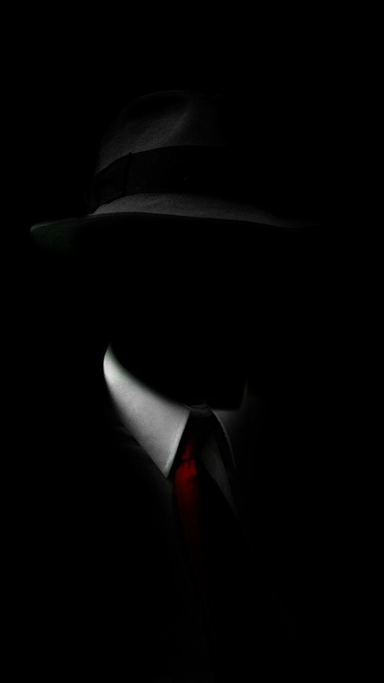 Technology Anonymous 750x1334 Mobile Wallpaper