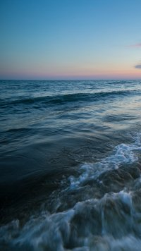 268 Ocean Appleiphone 6 Plus 1080x1920 Wallpapers