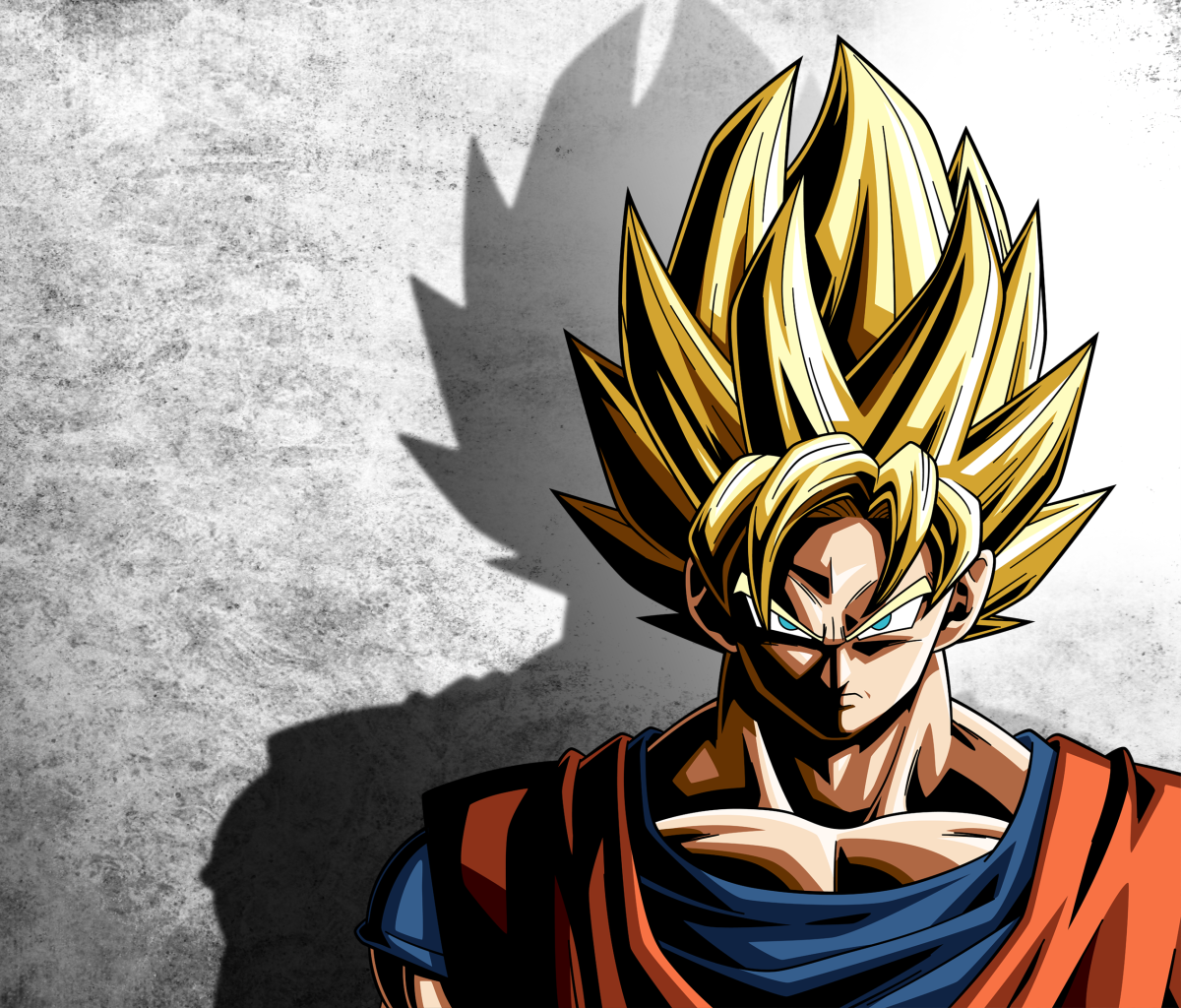 8 dragon ball z samsunggalaxy tab 3 70 1200x1024 wallpapers mobile wallpaper 647720 voltagebd