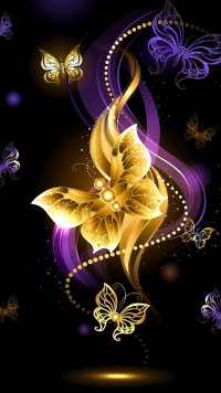 Mobile Wallpaper 647603