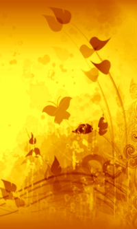 Mobile Wallpaper 648826
