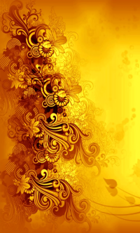 Mobile Wallpaper 648844