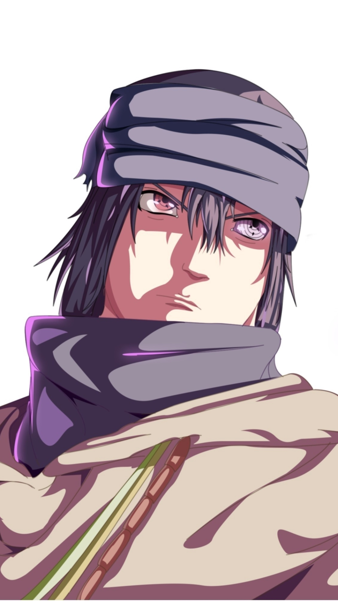 257 Sasuke Uchiha Apple Iphone 5 640x1136 Wallpapers Mobile Abyss