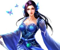 Mobile Wallpaper 649850