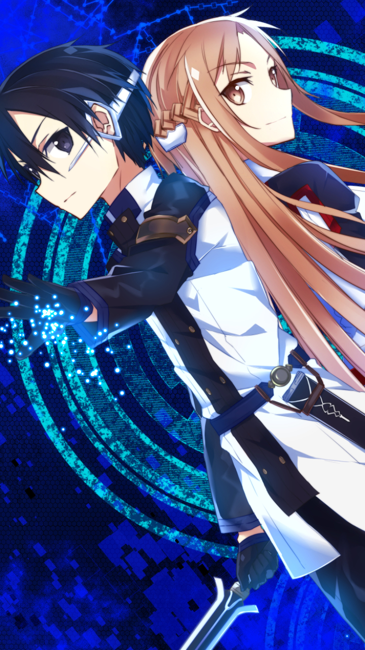Cool Wallpaper Movie Sword Art Online - 650278  Trends_145149.jpg