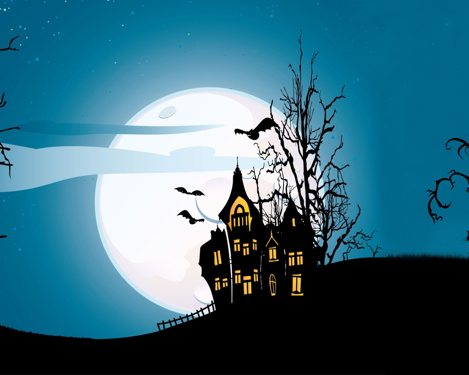 Good Wallpaper Halloween Mobile Phone - 650359  Picture_44922.jpg