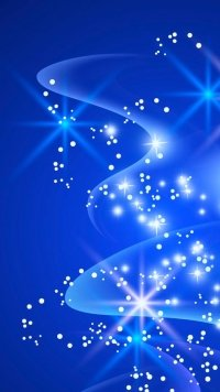 Mobile Wallpaper 650095
