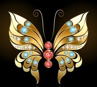Mobile Wallpaper 650430