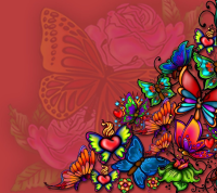 Mobile Wallpaper 650517
