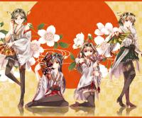 Mobile Wallpaper 650760