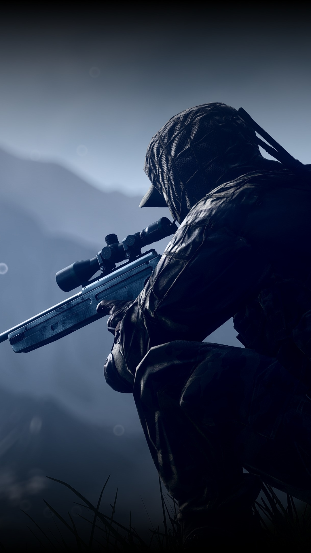 Video Game Battlefield 4 1080x1920 Wallpaper Id 651783 Mobile Abyss
