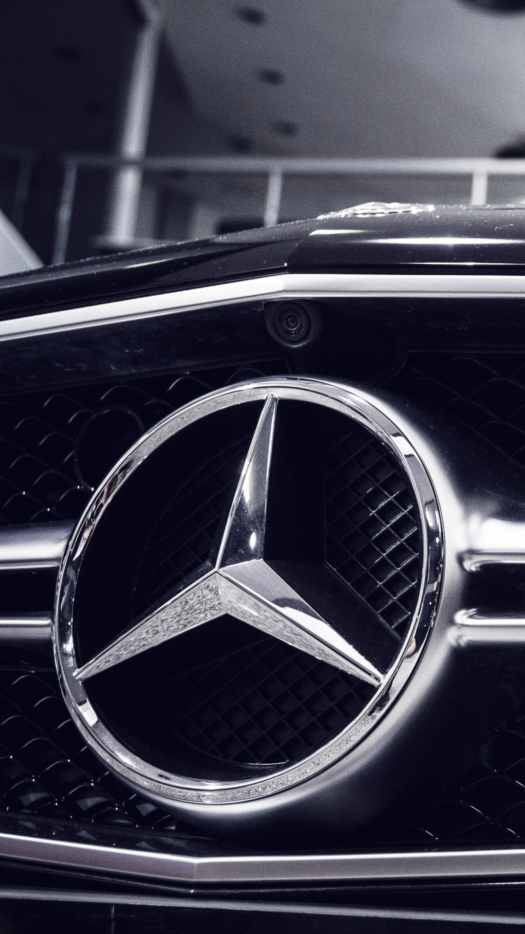 Mercedes benz wallpaper for iphone 6 wallpaper images for Www mercedes benz mobile com iphone