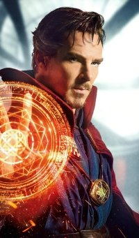 18 Doctor Strange 480x800 Wallpapers Mobile Abyss