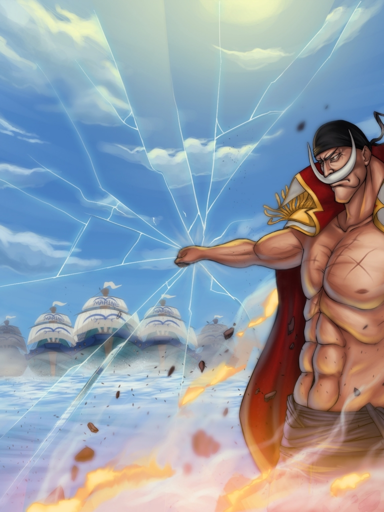 Anime One Piece 768x1024 Wallpaper Id 652949 Mobile Abyss