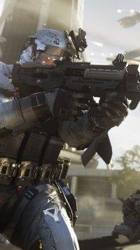 Call Of Duty Infinite Warfare Wallpapers