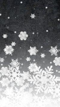 Mobile Wallpaper 654446