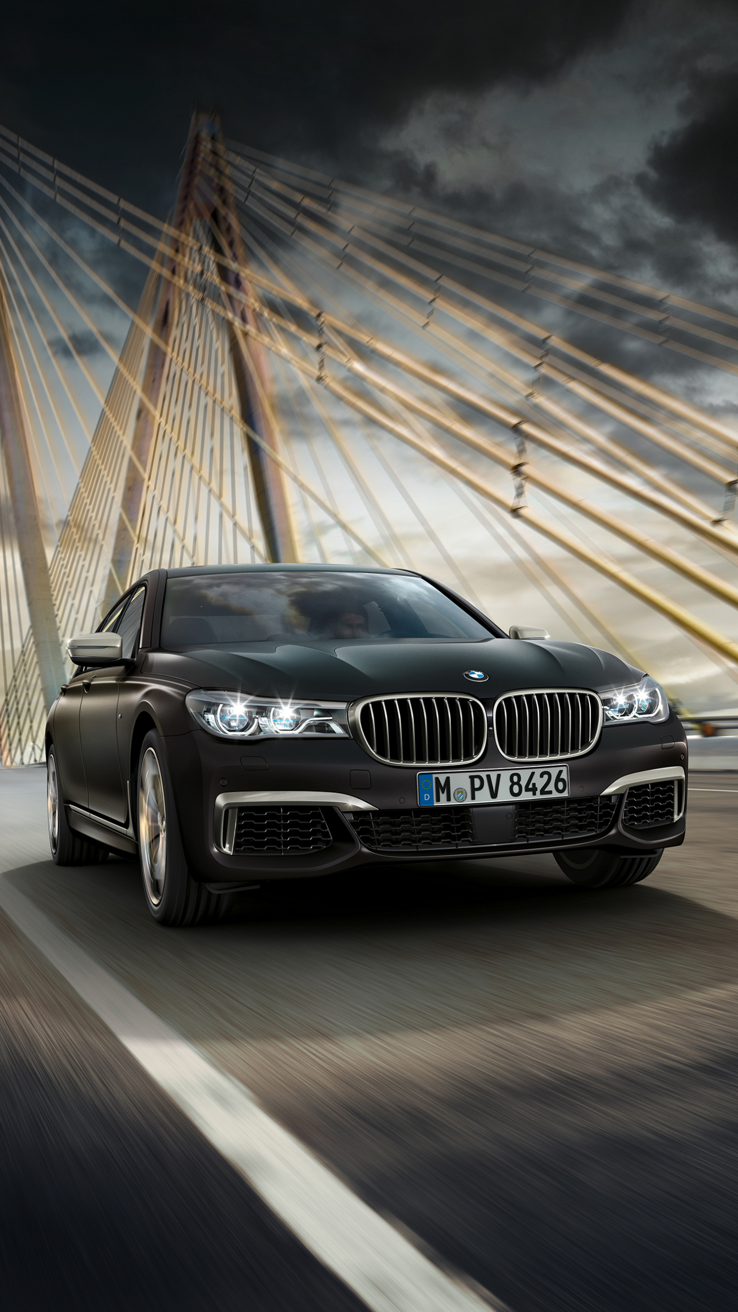 62 Bmw Apple Iphone 7 Plus 1080x1920 Wallpapers Mobile Abyss