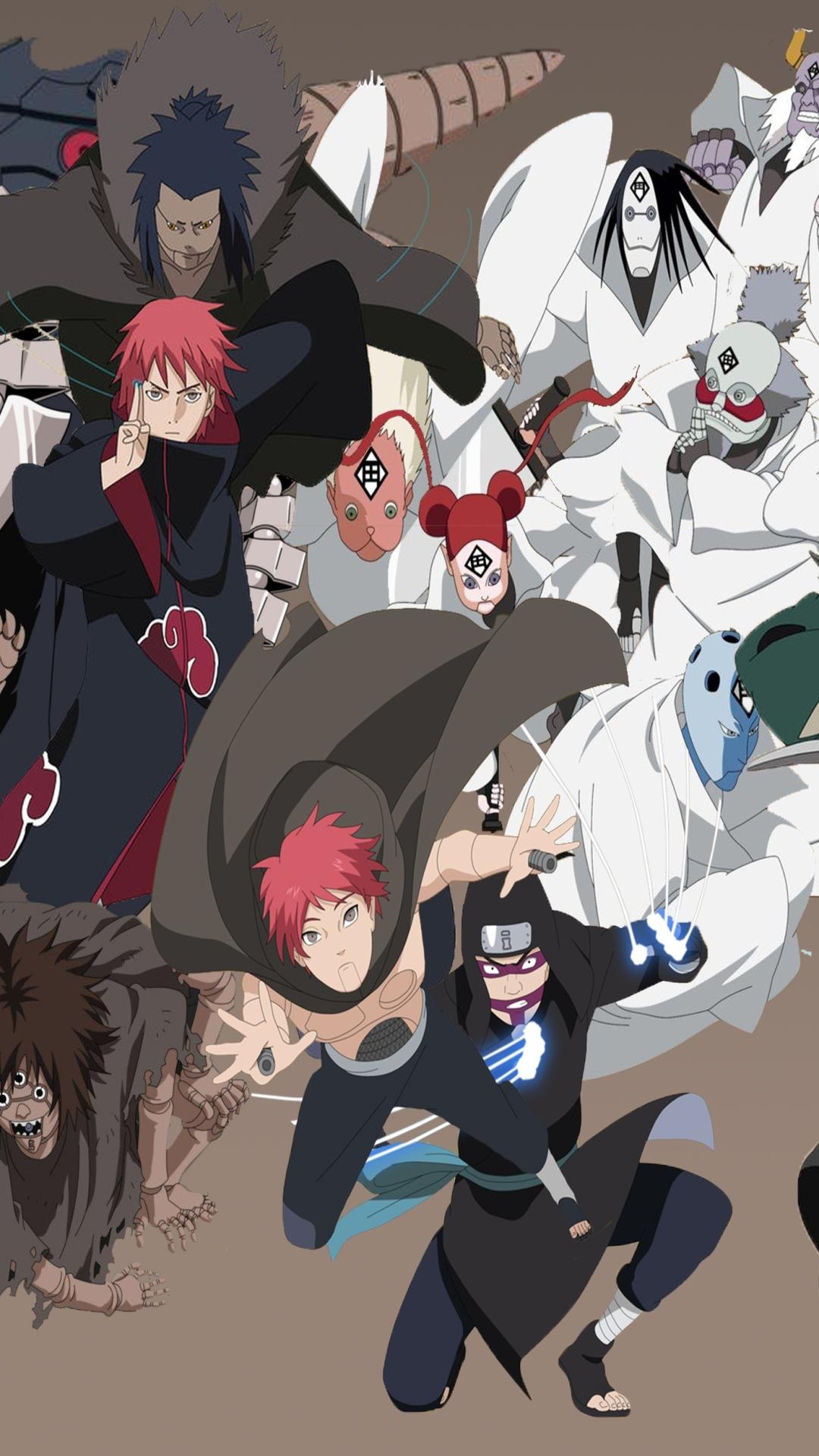 Most Inspiring Wallpaper Naruto Supreme - 655915  Image.jpg