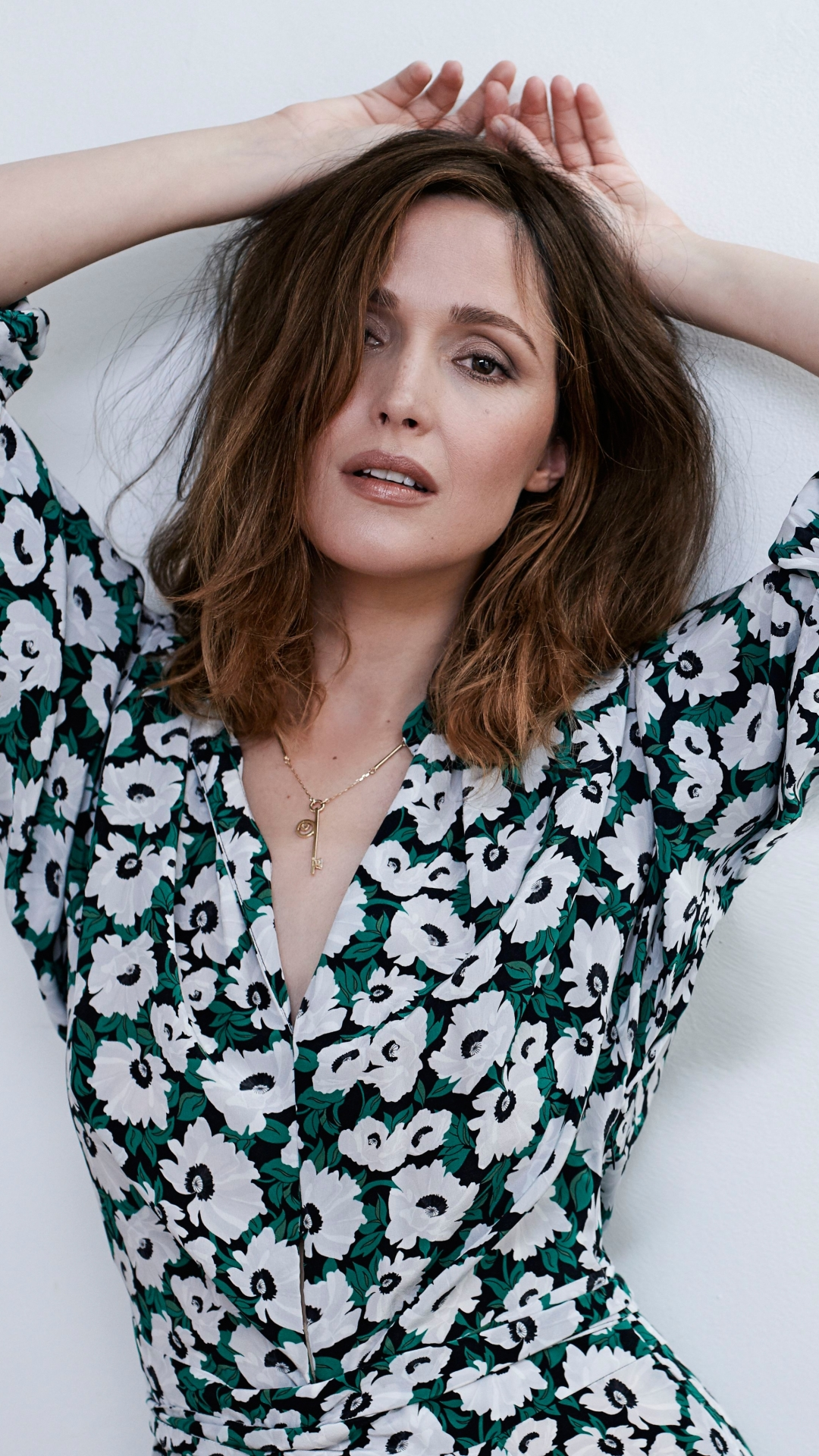 Celebrity Rose Byrne nudes (39 photo), Tits, Leaked, Selfie, lingerie 2018