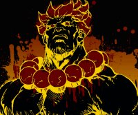 Mobile Wallpaper 657352