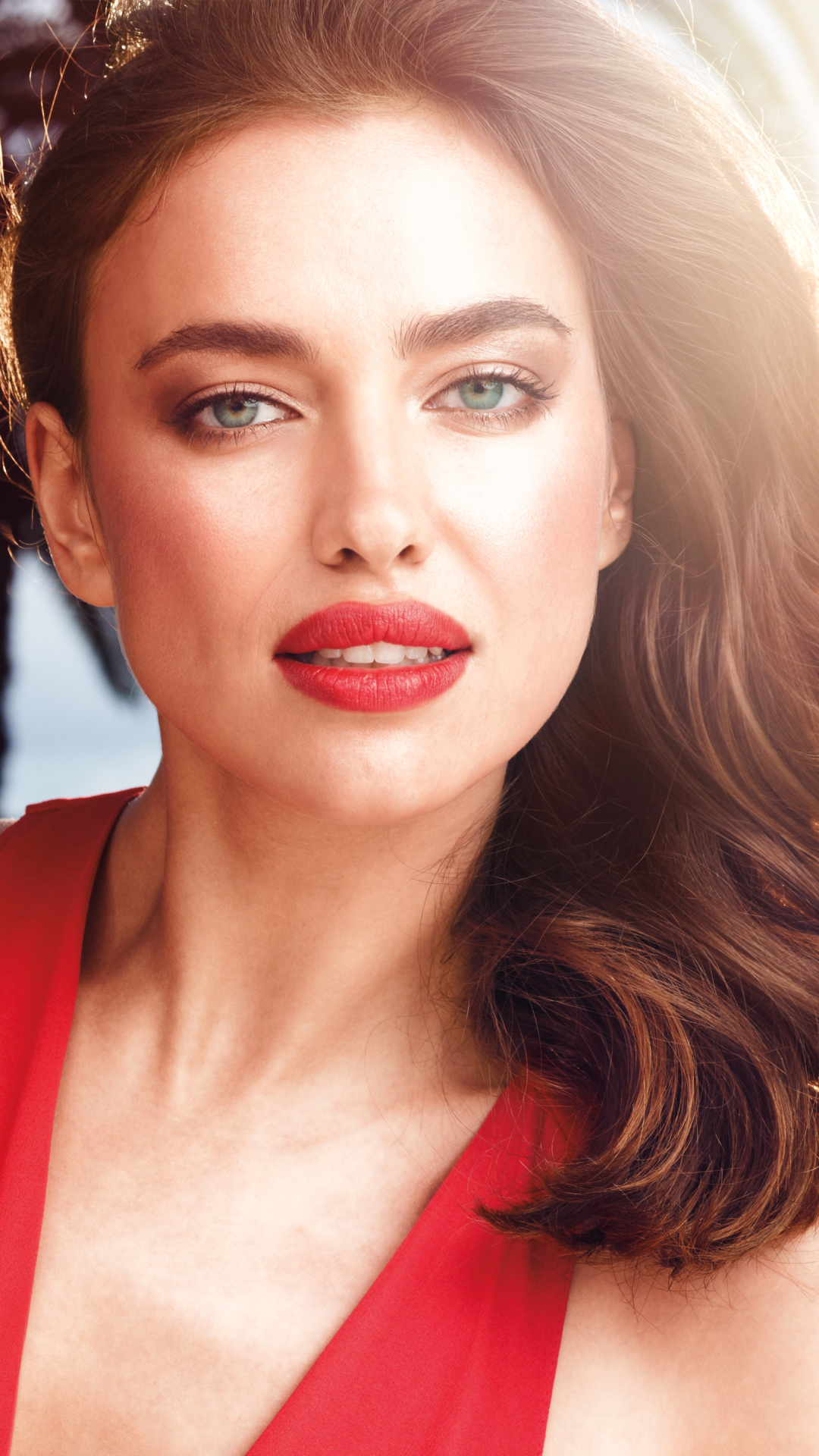 celebrity/irina shayk (1080x1920) wallpaper id: 659299 - mobile abyss