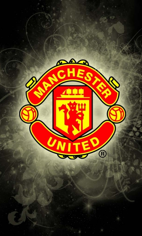 Sports Manchester United F C 480x800 Wallpaper Id 65999 Mobile Abyss