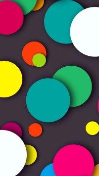 Mobile Wallpaper 659258