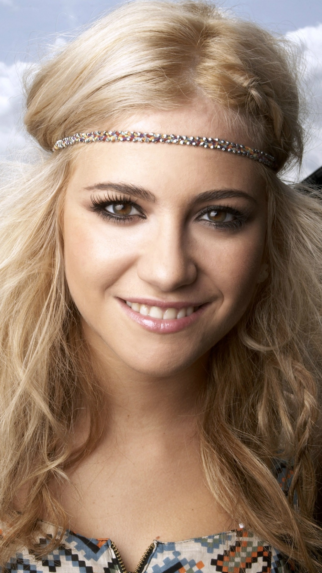 Music Pixie Lott 1080x1920 Wallpaper Id 662164 Mobile Abyss