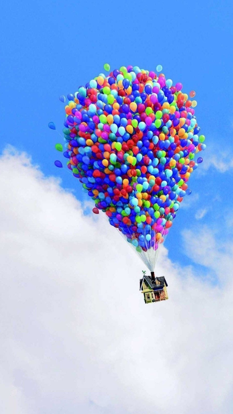 Movie Up 750x1334 Wallpaper Id 663800 Mobile Abyss