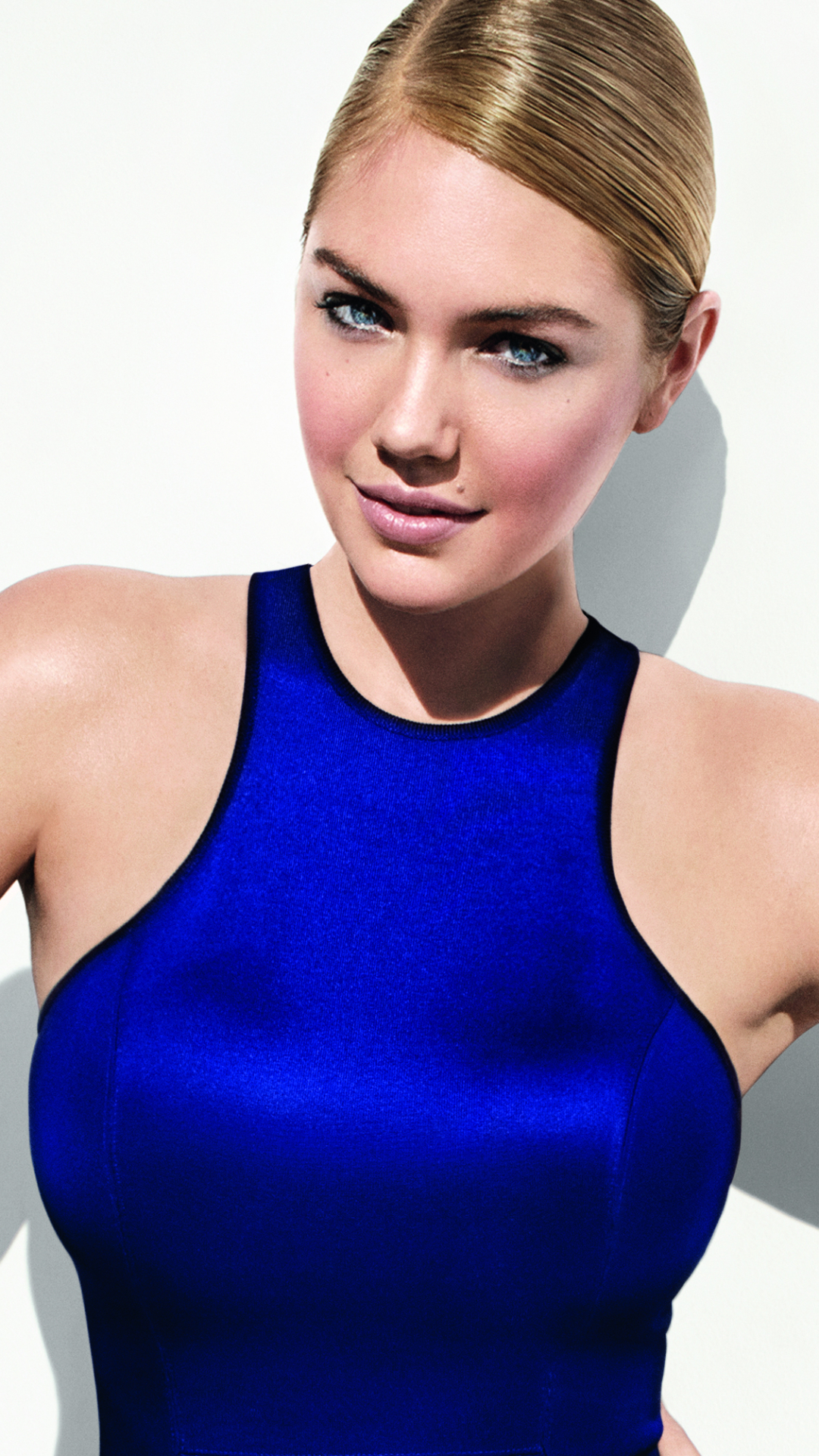 Celebritykate upton 1080x1920 wallpaper id 664395 mobile abyss celebrity kate upton 1080x1920 mobile wallpaper voltagebd Choice Image