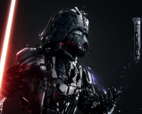 66 Star Wars Samsung Galaxy Note 10 1 1600x1280 Wallpapers Mobile Abyss