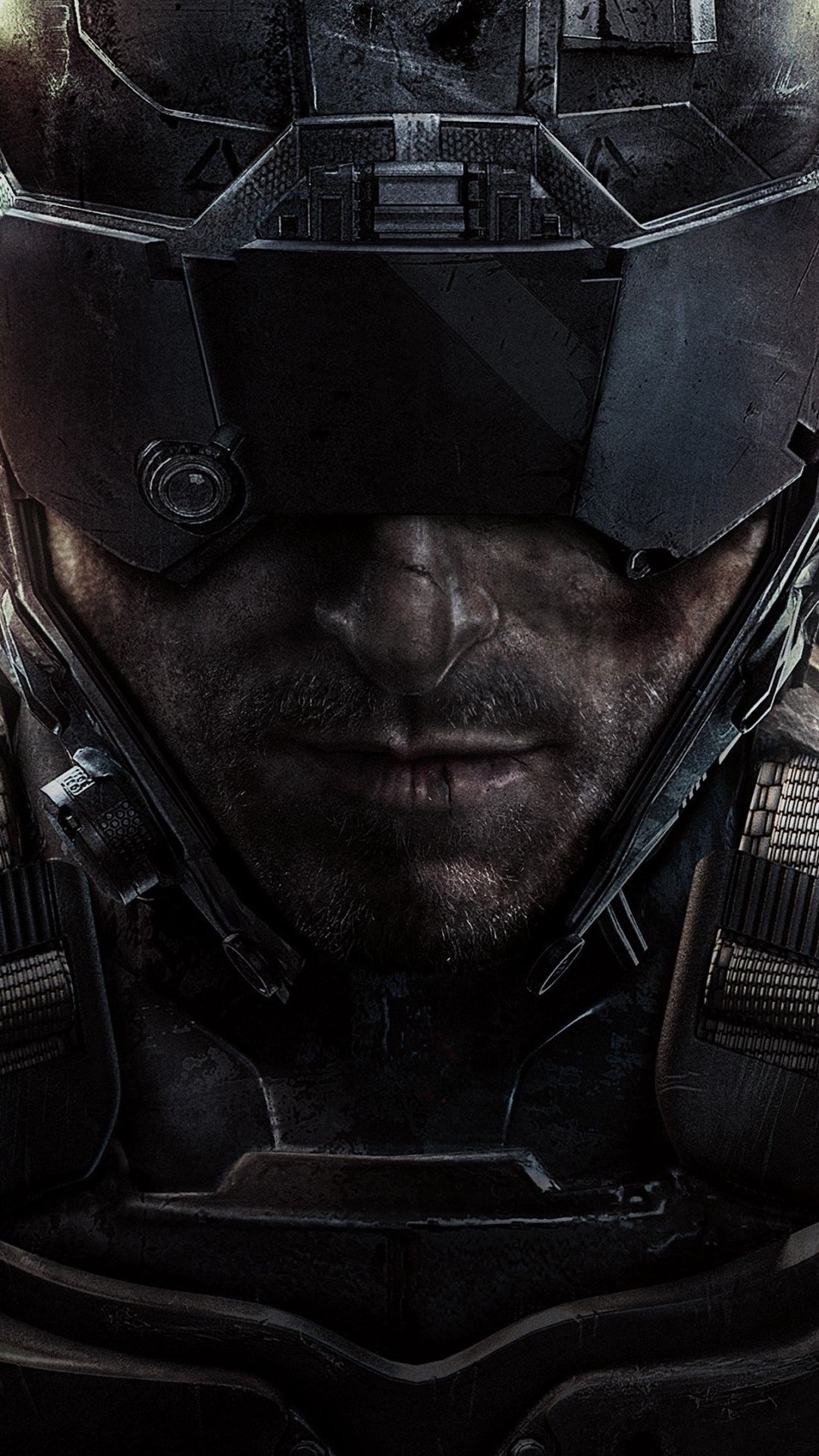 Video Game Call Of Duty Black Ops Iii 1080x1920 Wallpaper Id