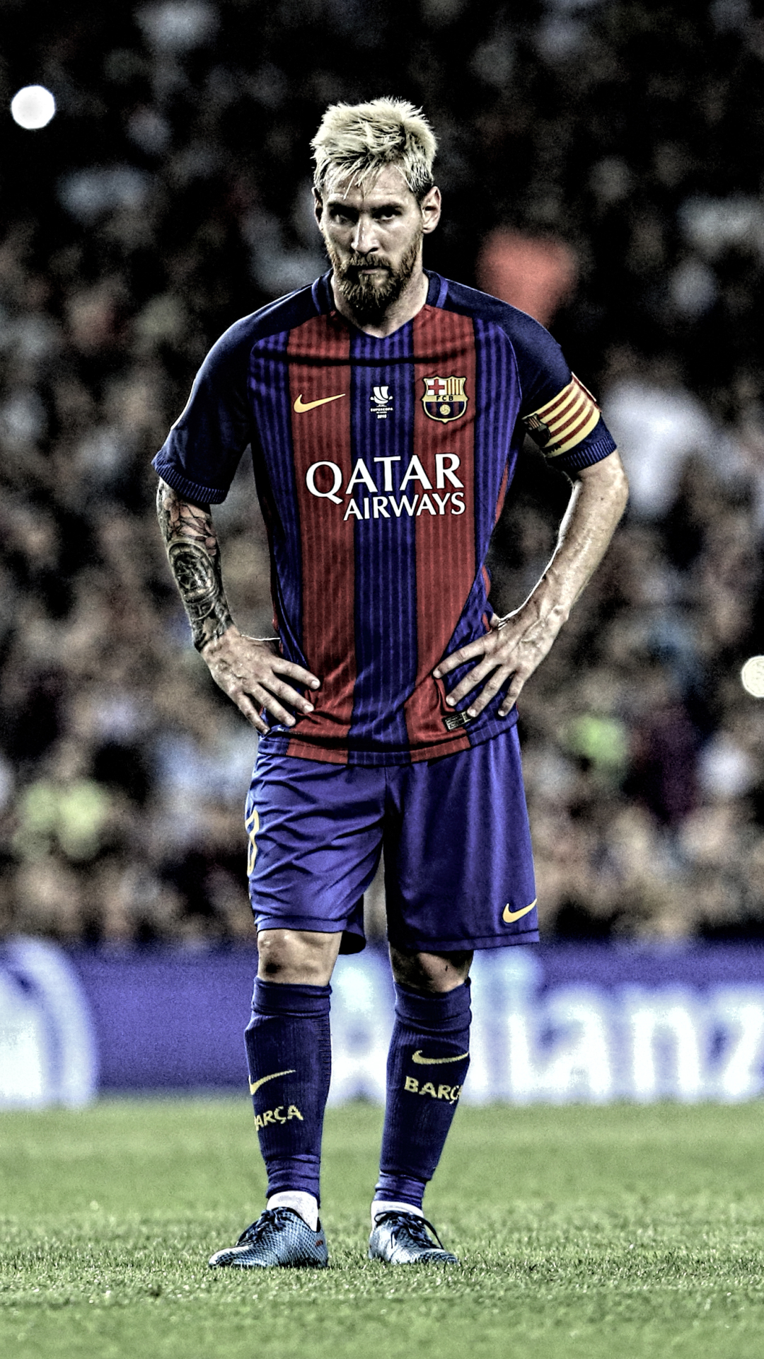messi wallpaper iphone  20 Lionel Messi Apple/iPhone 7 Plus (1080x1920) Wallpapers - Mobile ...