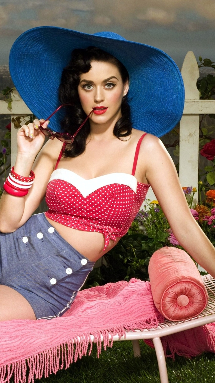 Wallpaper iphone katy perry - Wallpaper 668542