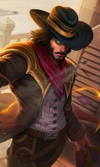 7 twisted fate 480x800 wallpapers mobile abyss mobile wallpaper 668423 voltagebd Images