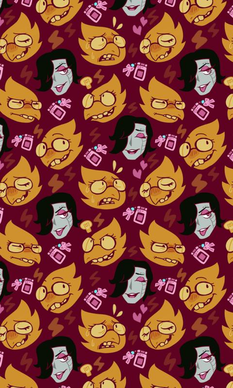 Wallpaper 669815