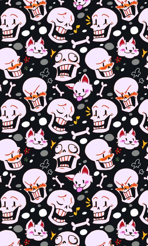 Wallpaper 669816