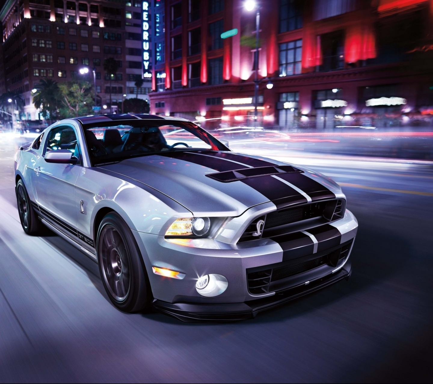 Vehiclesford mustang 1440x1280 wallpaper id 67032 mobile abyss vehicles ford mustang 1440x1280 mobile wallpaper voltagebd Image collections