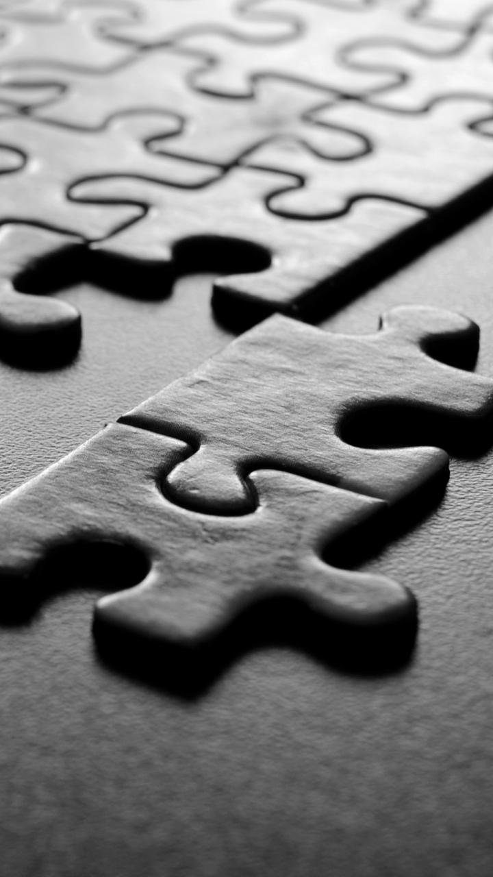 puzzle wallpaper