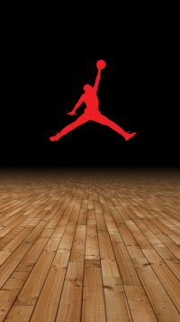 33 Michael Jordan Mobile Wallpapers Mobile Abyss