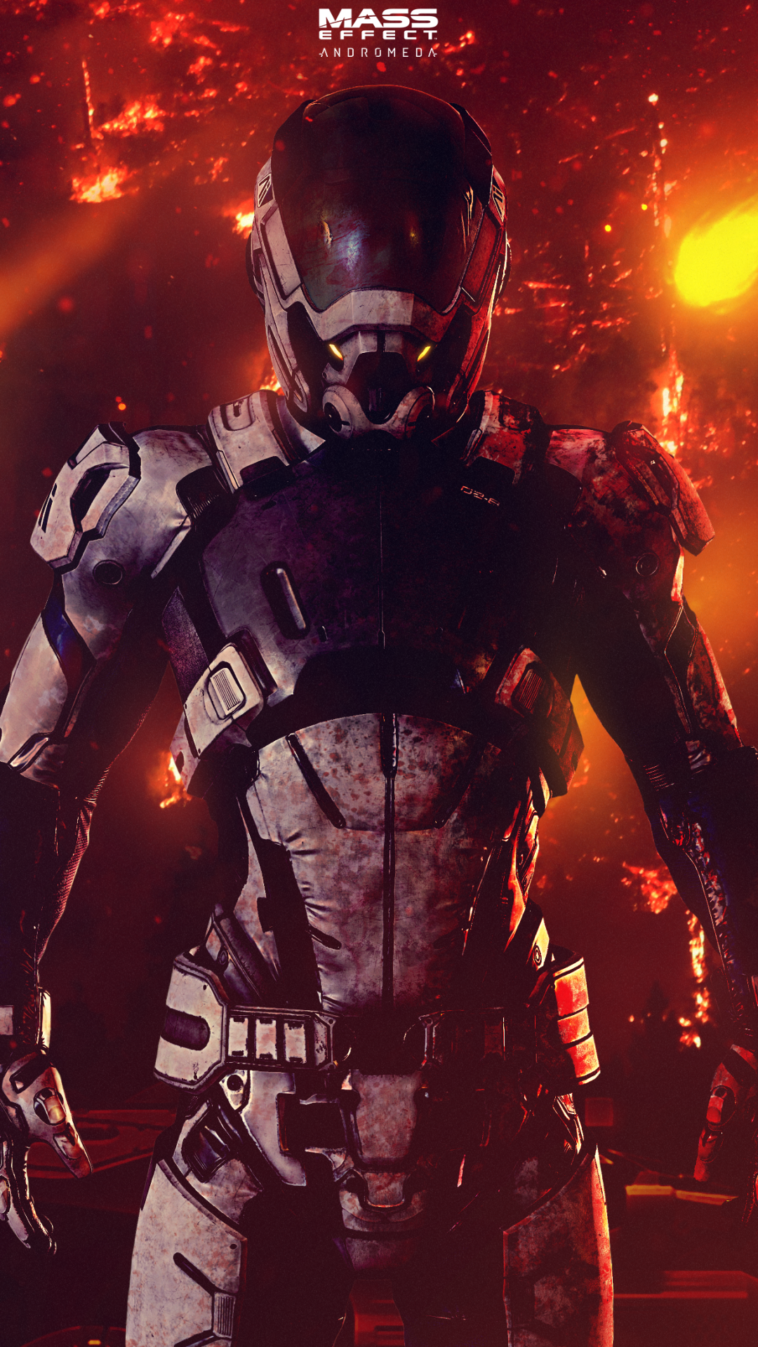 mass effect iphone wallpapers 41 wallpapers � hd wallpapers