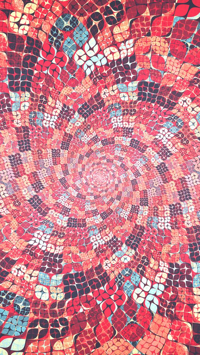 Wallpaper 673007