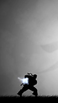 Mobile Wallpaper 673558
