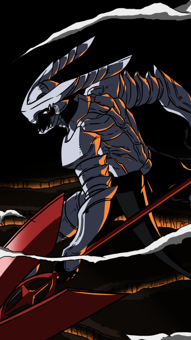 Anime Akame Ga Kill 720x1280 Wallpaper Id 674023 Mobile Abyss