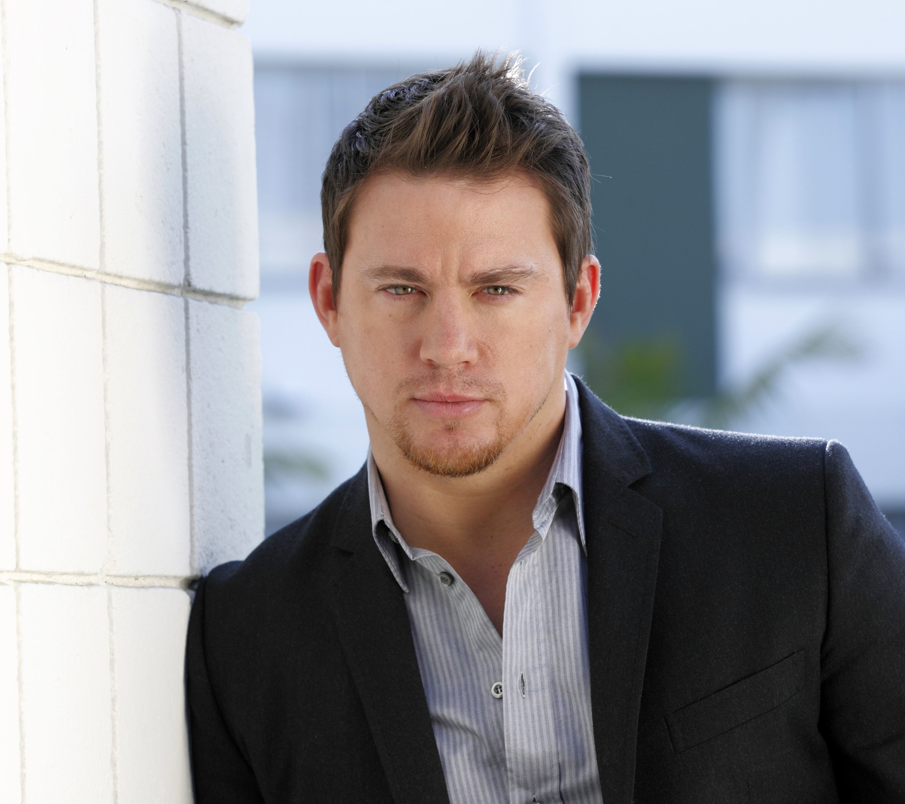 celebrity/channing tatum (2880x2560) wallpaper id: 675213 - mobile abyss