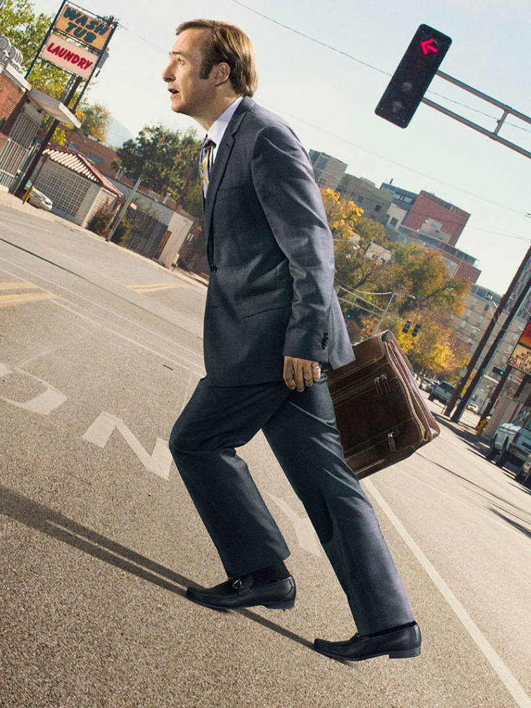 Tv Show Better Call Saul 768x1024 Wallpaper Id 675297 Mobile Abyss