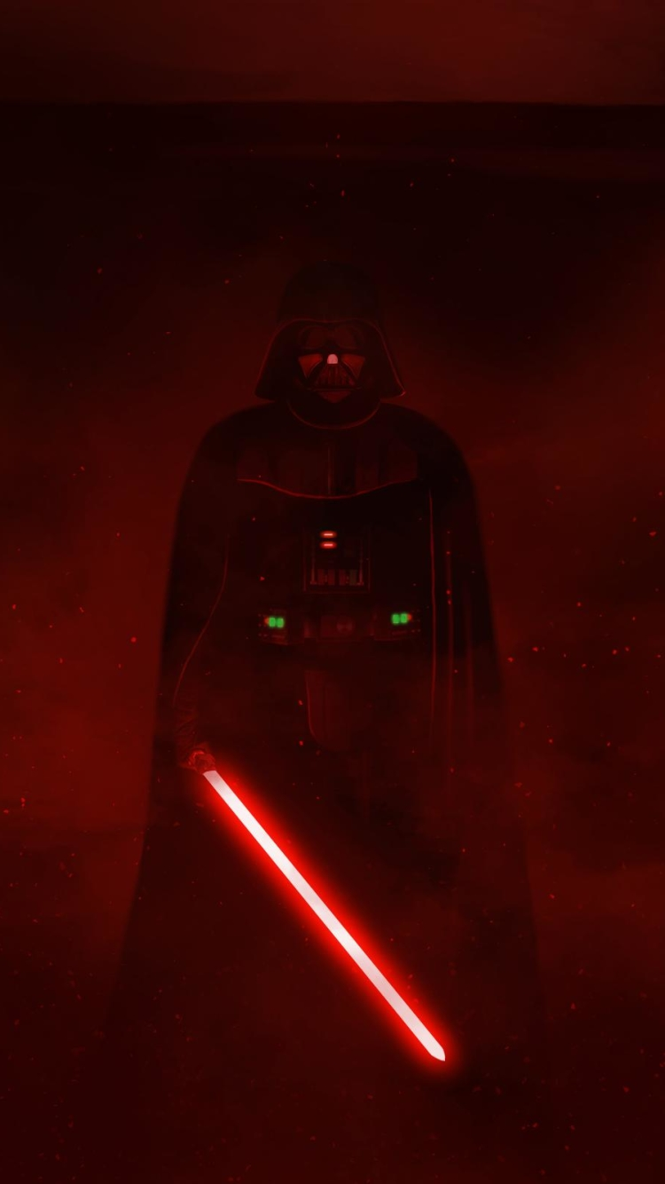 Darth Vader Hd Wallpaper Iphone 7 Top Background